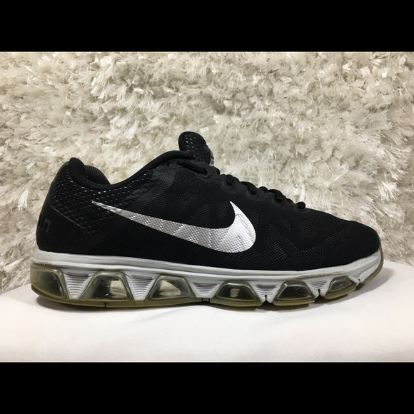 8c4c72f04bf Nike Air Max Tailwind 7 Running shoes 10. M 5af12e89a4c485df53642995